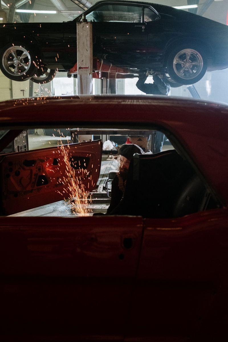 kuzovnoi-remont-avto