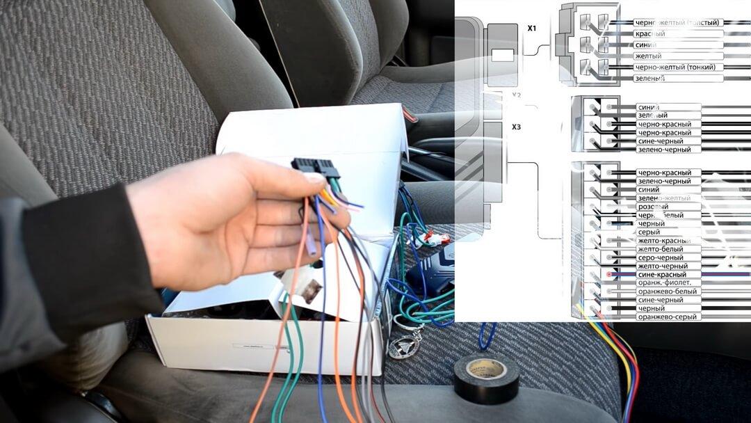 ustanovka-signalizacii-s-avtozapuskom