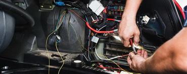 ремонт-проводки